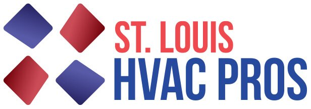 St. Louis HVAC Proc